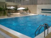 File Macau Grandview Hotel Swimming Pool