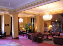 File Melbourne Windsor Hotel - Wikimedia Commons