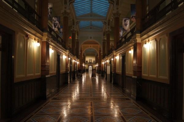 File Smithsonian American Art Museum - Wikimedia