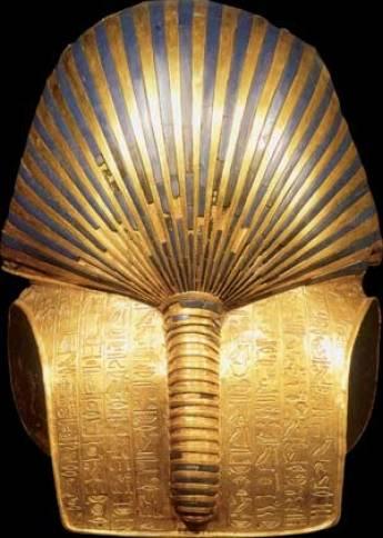 Tutanhamon001