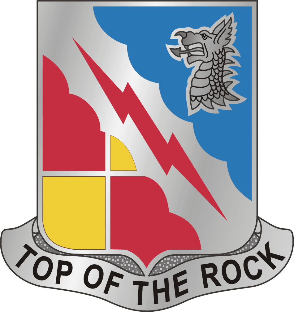 103rd Military Intelligence Battalion Wikipedia