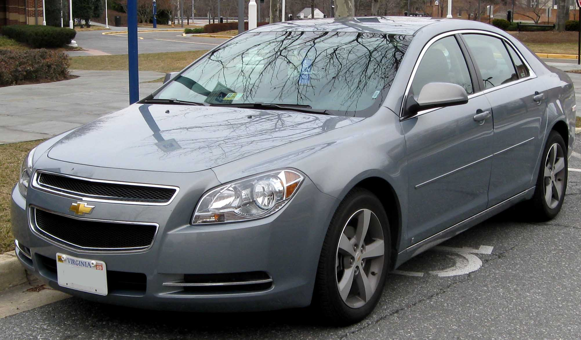 2008 chevy malibu 98 audi a4 fuse diagram body side molding information and pics forum