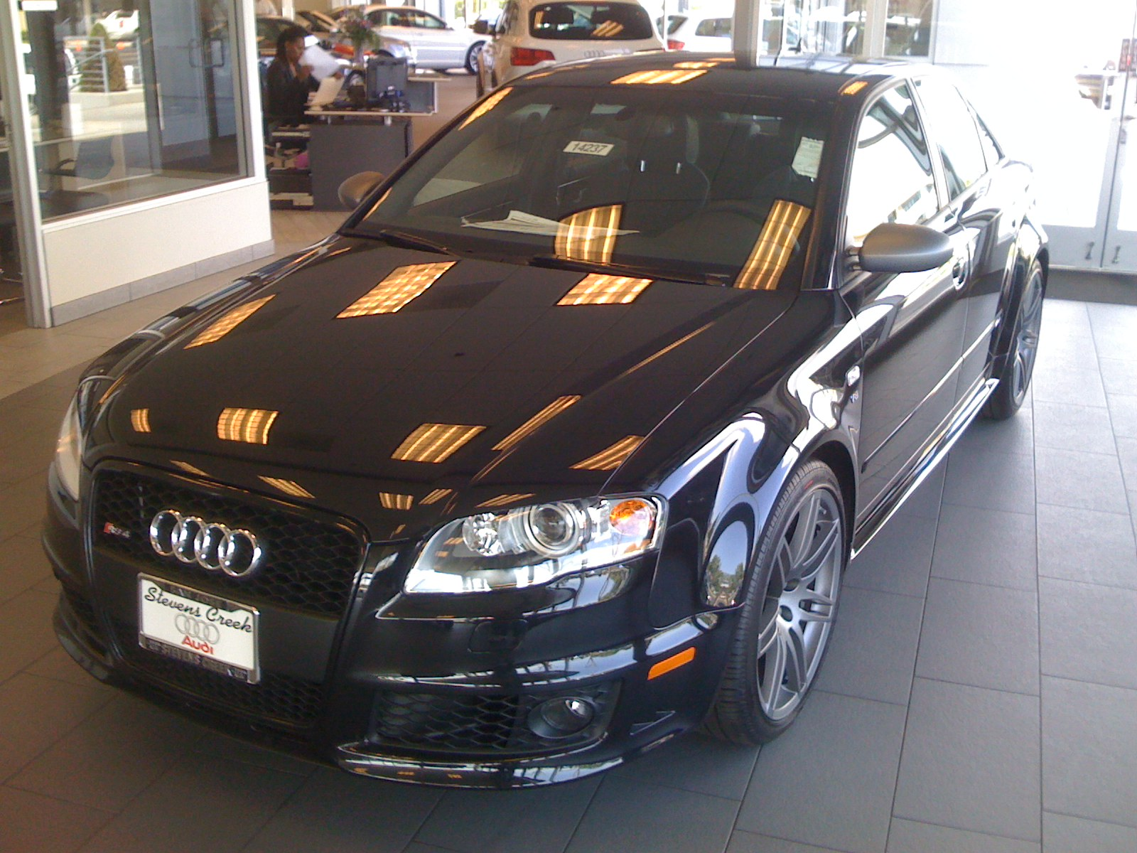 hight resolution of file audi rs4 my 2008 jpg