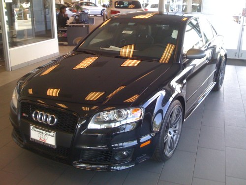 small resolution of file audi rs4 my 2008 jpg