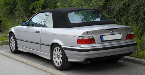 small resolution of e36 convertible