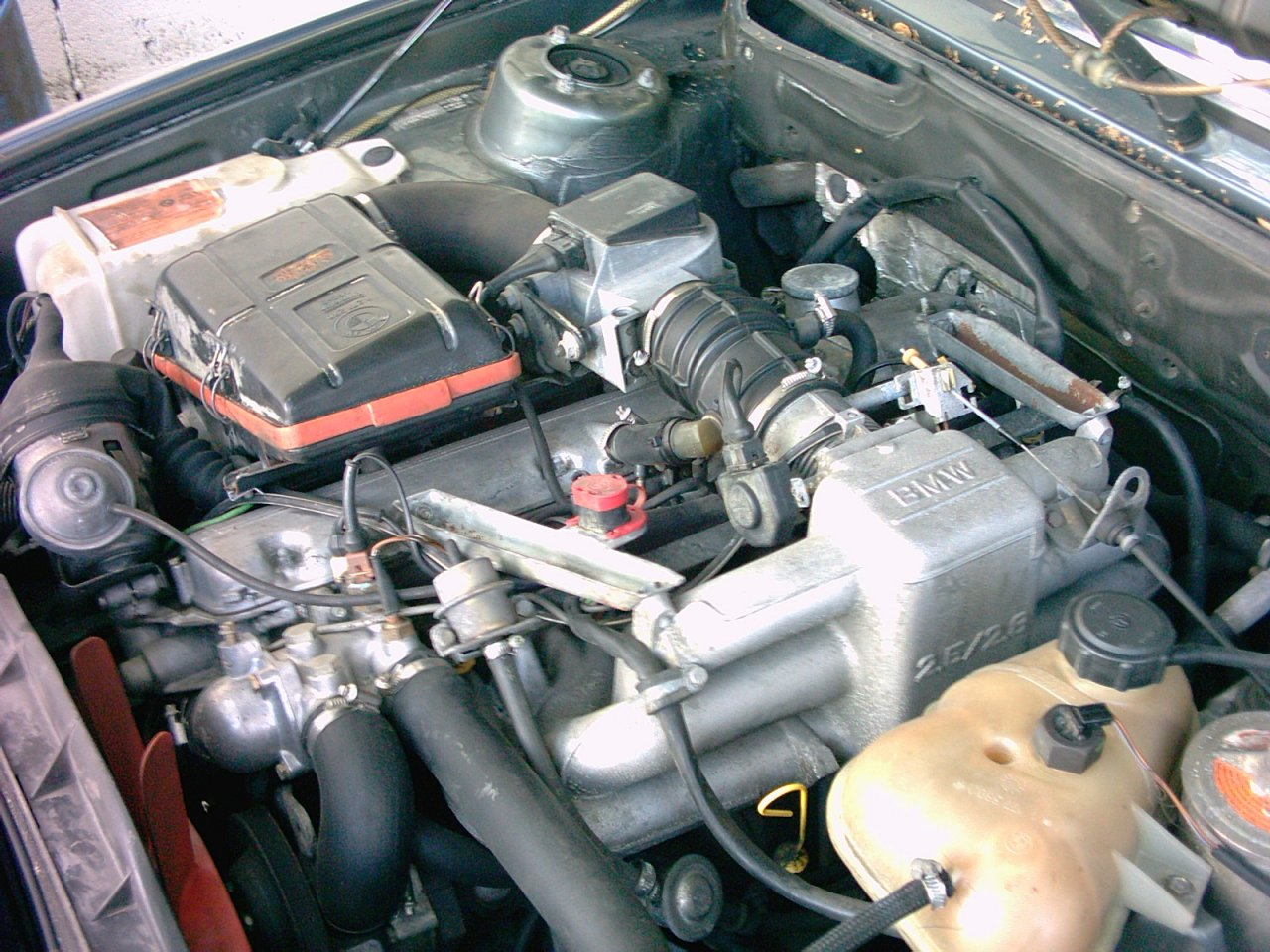 1976 Ford F250 Ignition Switch Wiring Diagram Bmw M30 Wikiwand