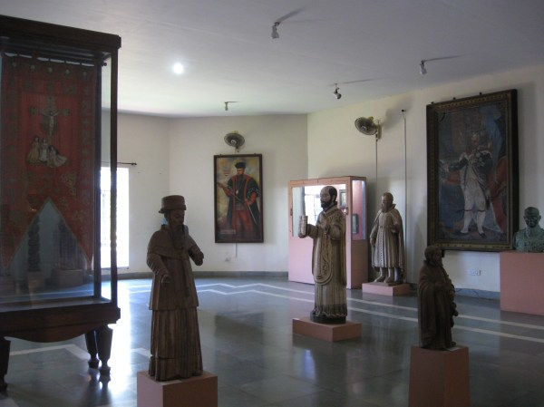 File Christian Art - Wikimedia Commons