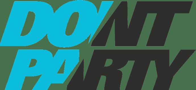 Domain Blog Free