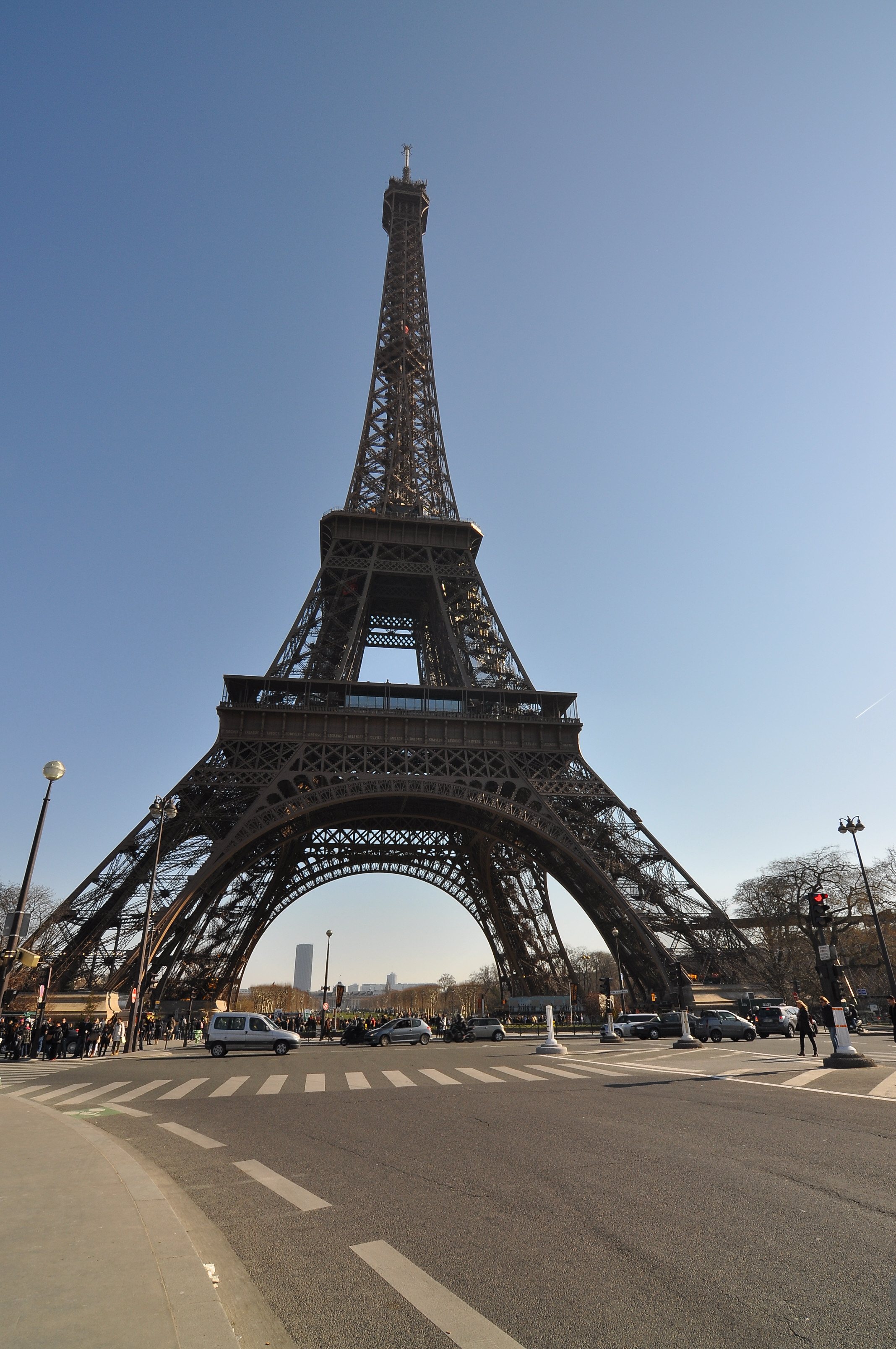 FileEiffel Tower Paris 7th 001JPG  Wikimedia Commons