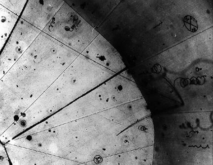 The elusive neutrino
