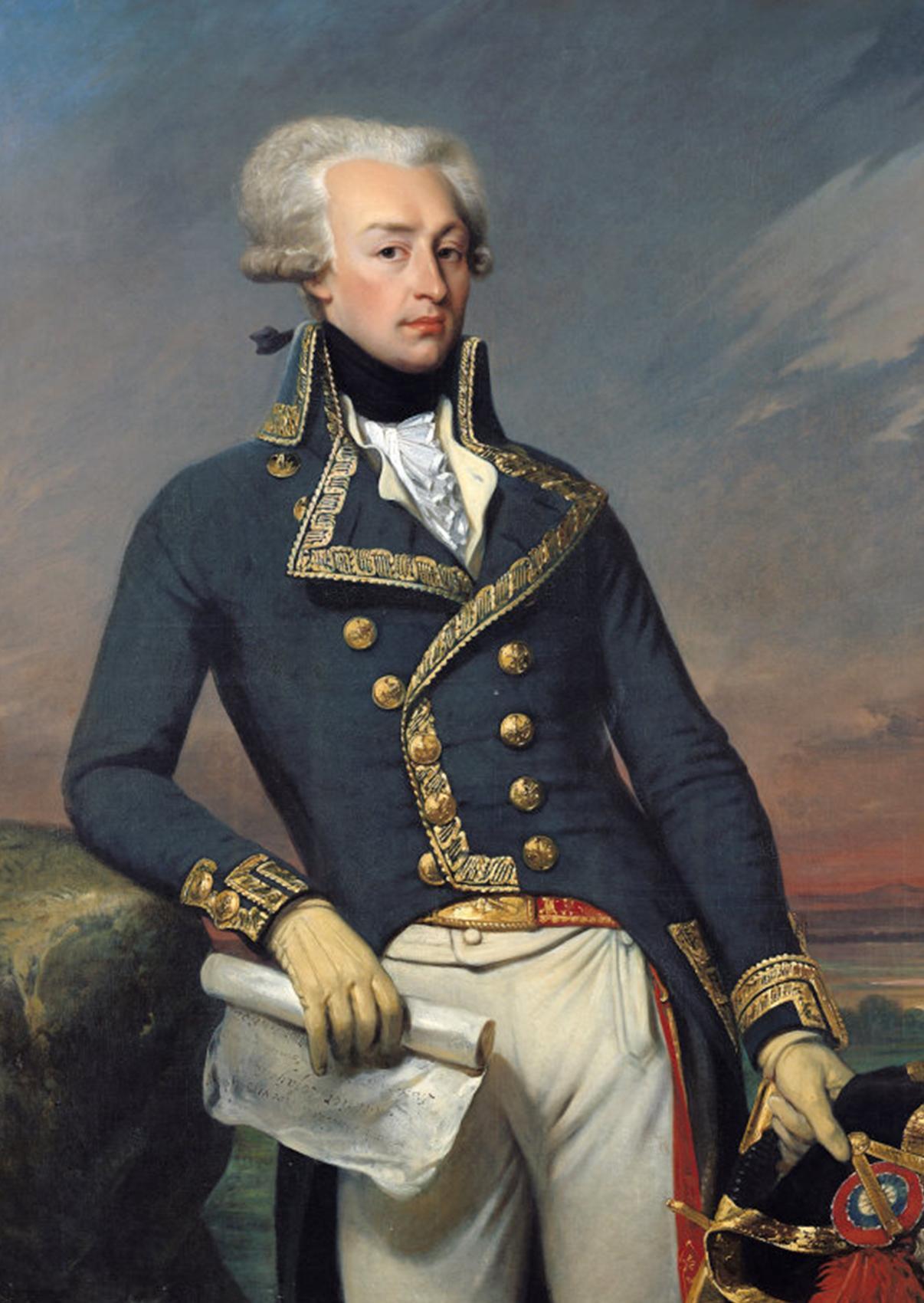 https://i0.wp.com/upload.wikimedia.org/wikipedia/commons/5/52/Gilbert_du_Motier_Marquis_de_Lafayette.jpg