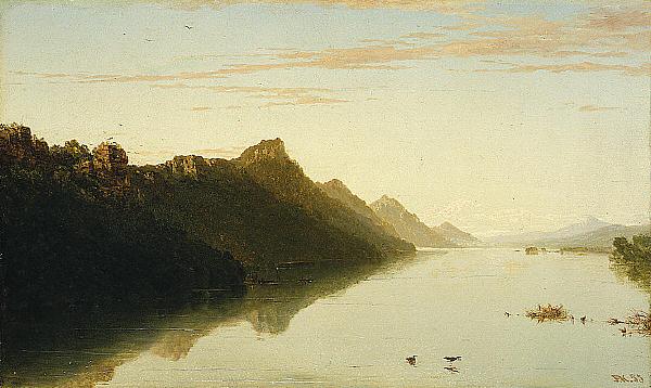 https://i0.wp.com/upload.wikimedia.org/wikipedia/commons/5/52/John_Frederick_Kensett_-_Upper_Mississippi.jpg