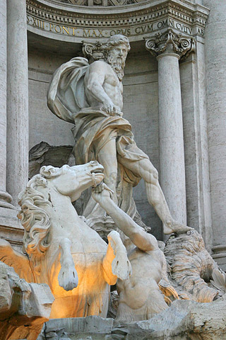 File:Lightmatter trevifountain.jpg