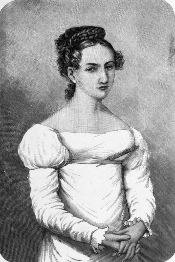 Maryla (Marianna) Wereszczakówna