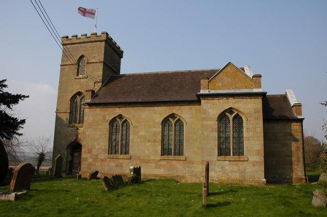 File:Rushock church - geograph.org.uk - 386558.jpg - Wikimedia Commons