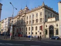 File Senov St 13 Boscolo Hotel Carlo