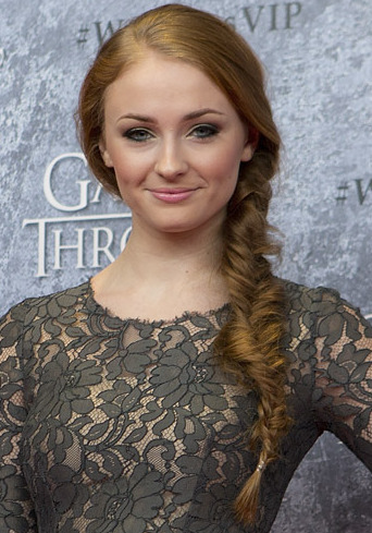 Why Sansa Stark Doesnt Owe You Anything  fbomb