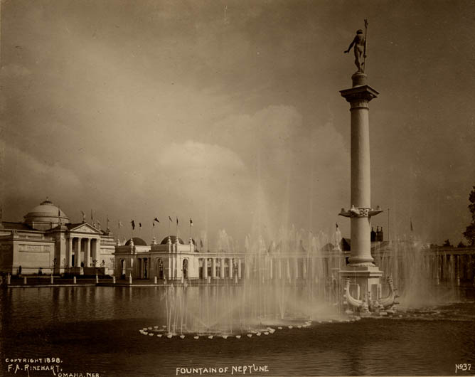 File:TransMississippiRinehartFountainOfNeptune.jpeg