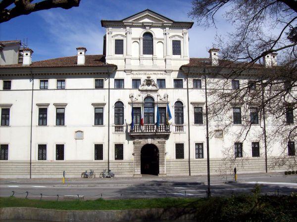 Province of Udine  Wikipedia