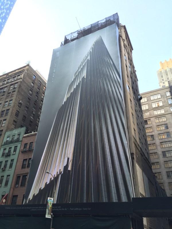 File 111 West 57th Street York Ny 2015 06 09