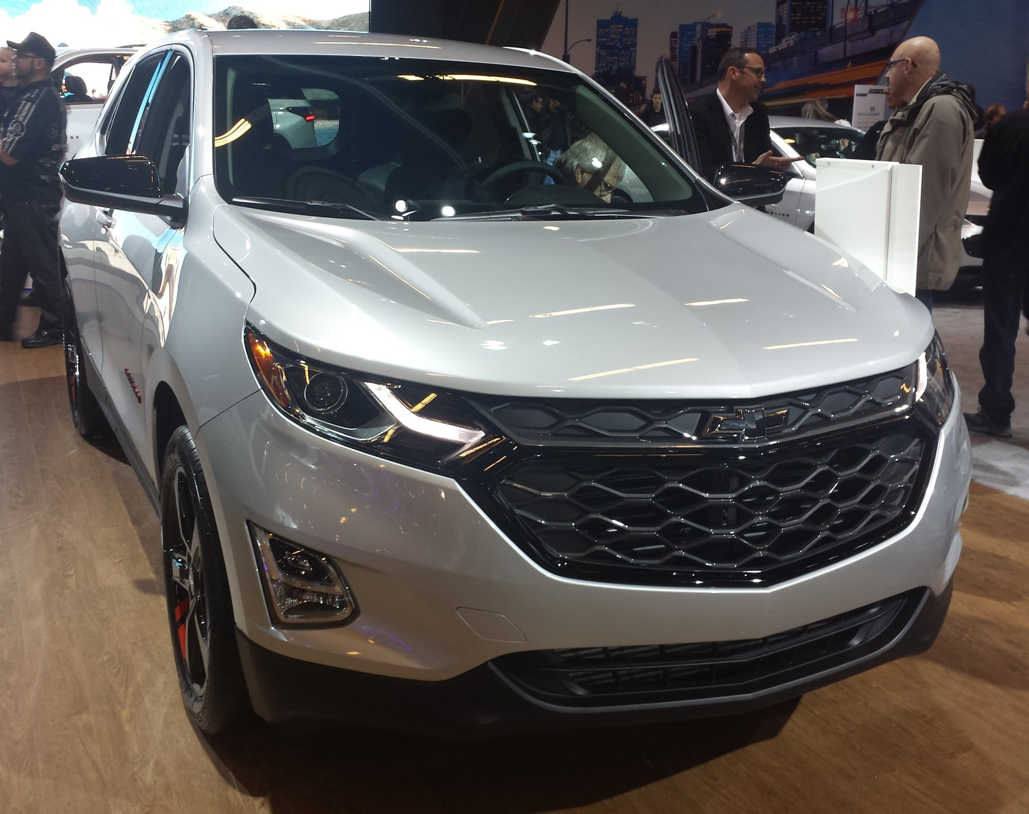 hight resolution of file 2018 chevrolet equinox au siam 2018 jpg