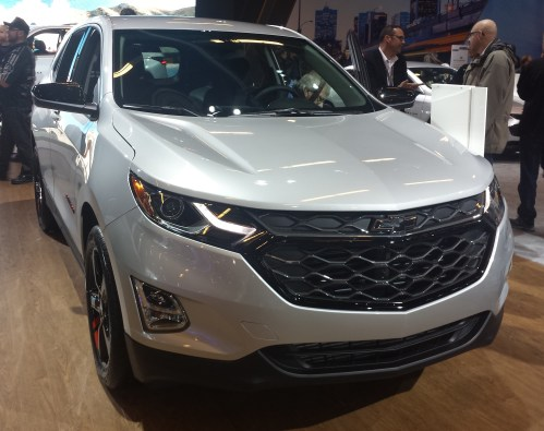 small resolution of file 2018 chevrolet equinox au siam 2018 jpg