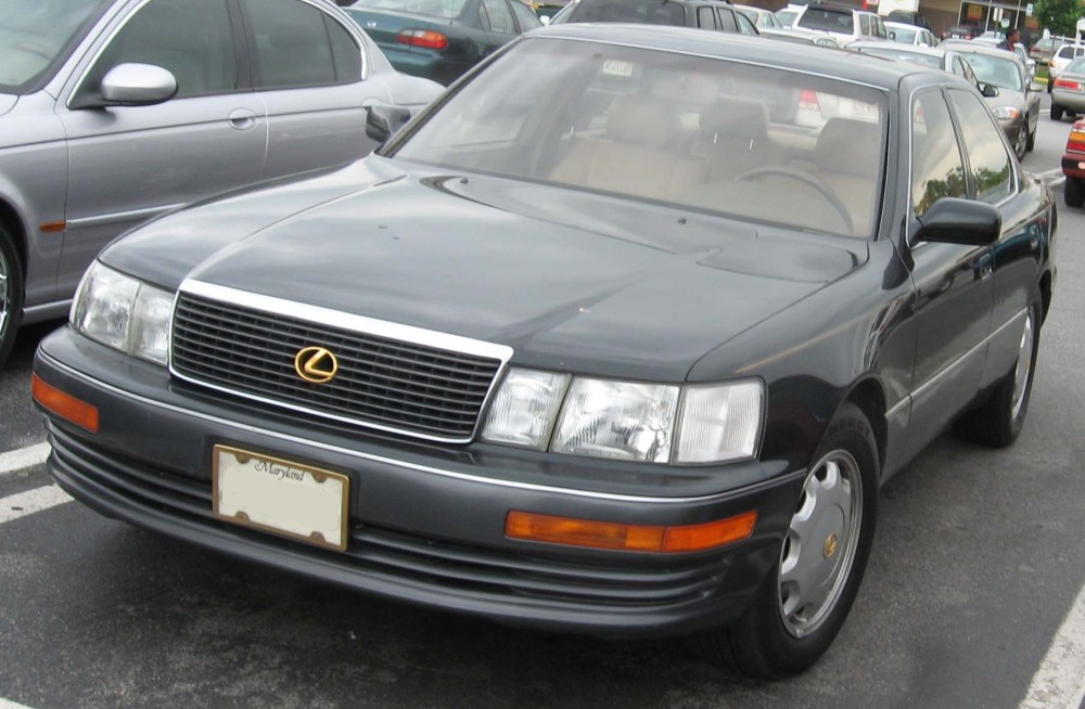 medium resolution of file 93 94 lexus ls400 jpg