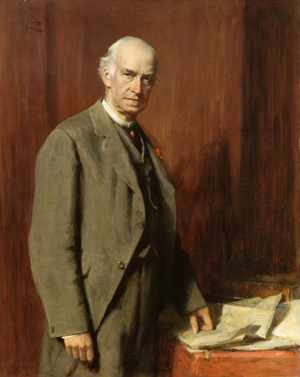 Alexander Forbes Irvine  Wikipedia