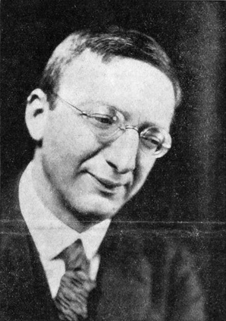 Alfred Doeblin 1930.jpg