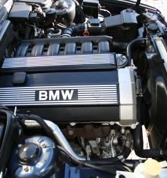 92 bmw 525i engine diagram [ 3456 x 2304 Pixel ]