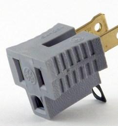 break tab wiring multiple outlet [ 1280 x 960 Pixel ]