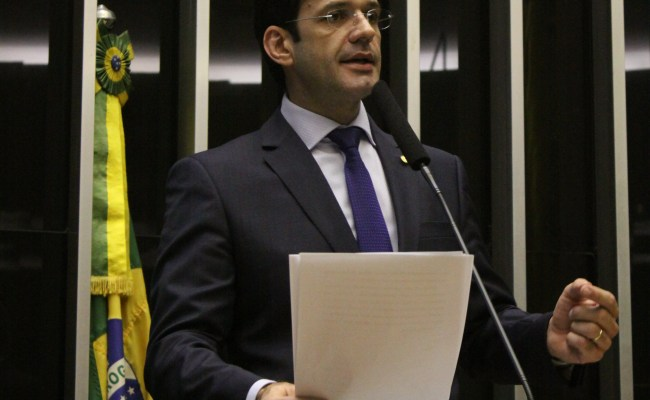 Get To Know The Ministers Of The Bolsonaro Administration