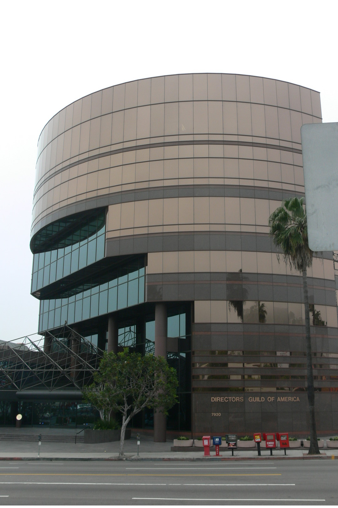 Directors Guild of America  Wikipedia