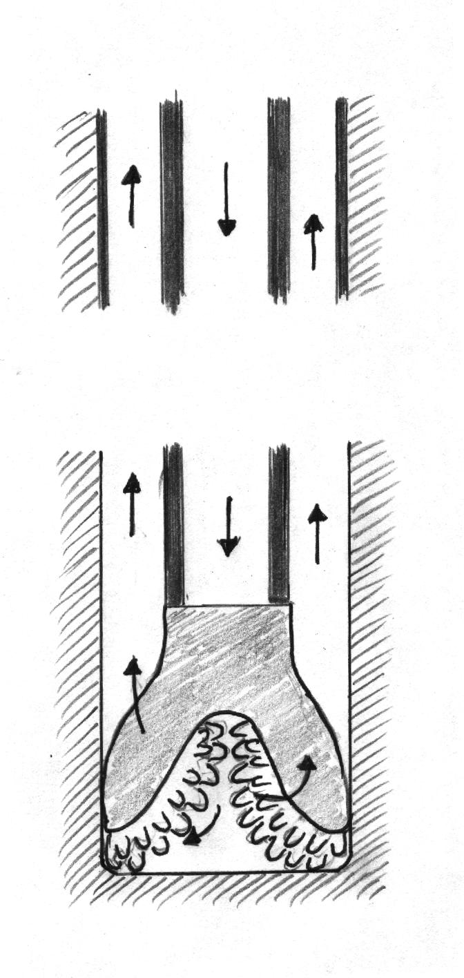 Fel - Auto Electrical Wiring Diagram