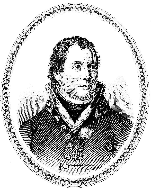 https://i0.wp.com/upload.wikimedia.org/wikipedia/commons/5/53/GeorgAdlersparre.jpg