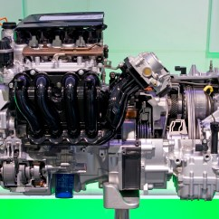 2004 Honda Civic Engine Diagram 2016 Dodge Ram 3500 Radio Wiring 2007 Ridgeline 2003 Cr V