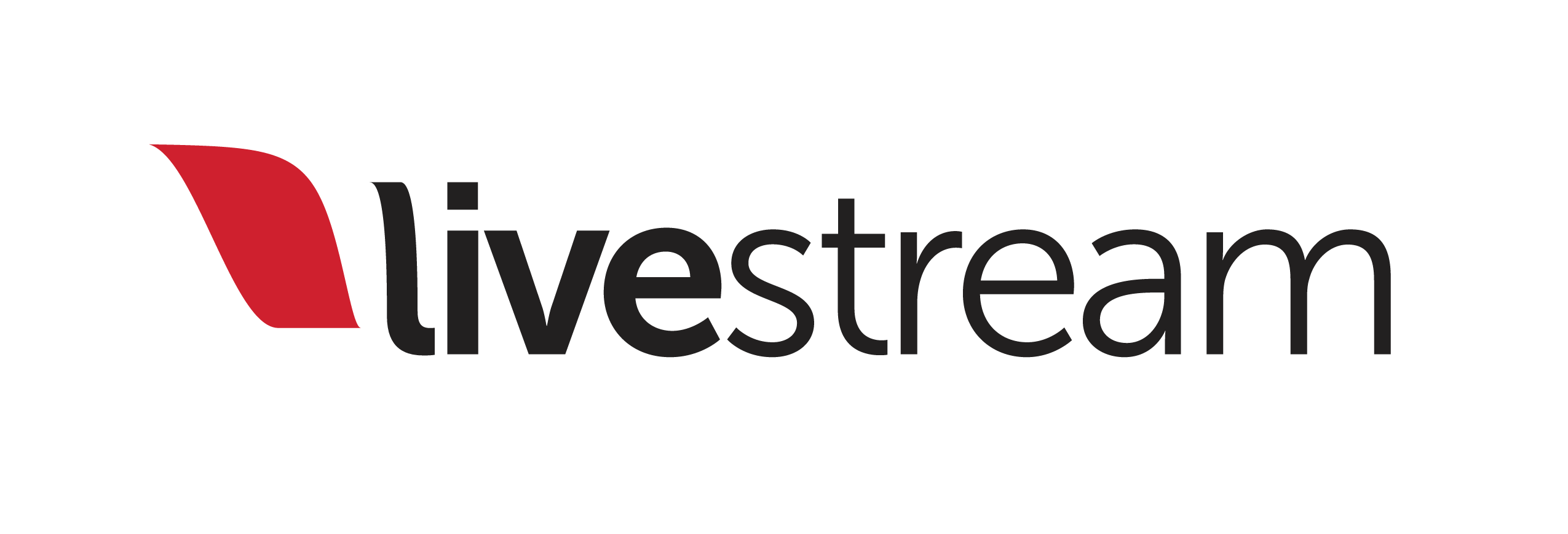livestream wikipedia