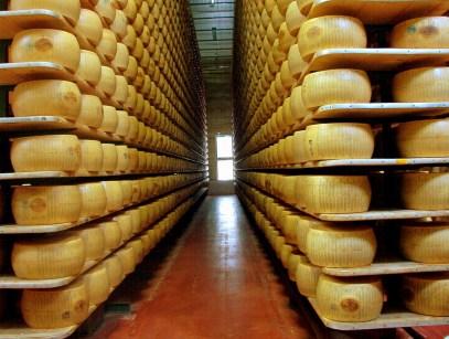 Image result for parmigiano reggiano