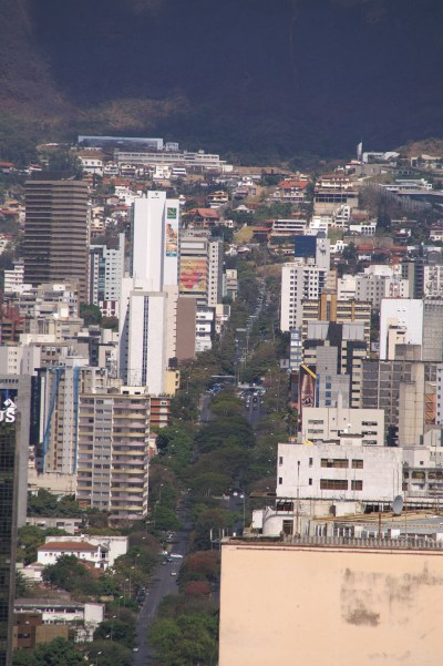 File:Belo Horizonte, Brazil03.jpg - Wikimedia Commons