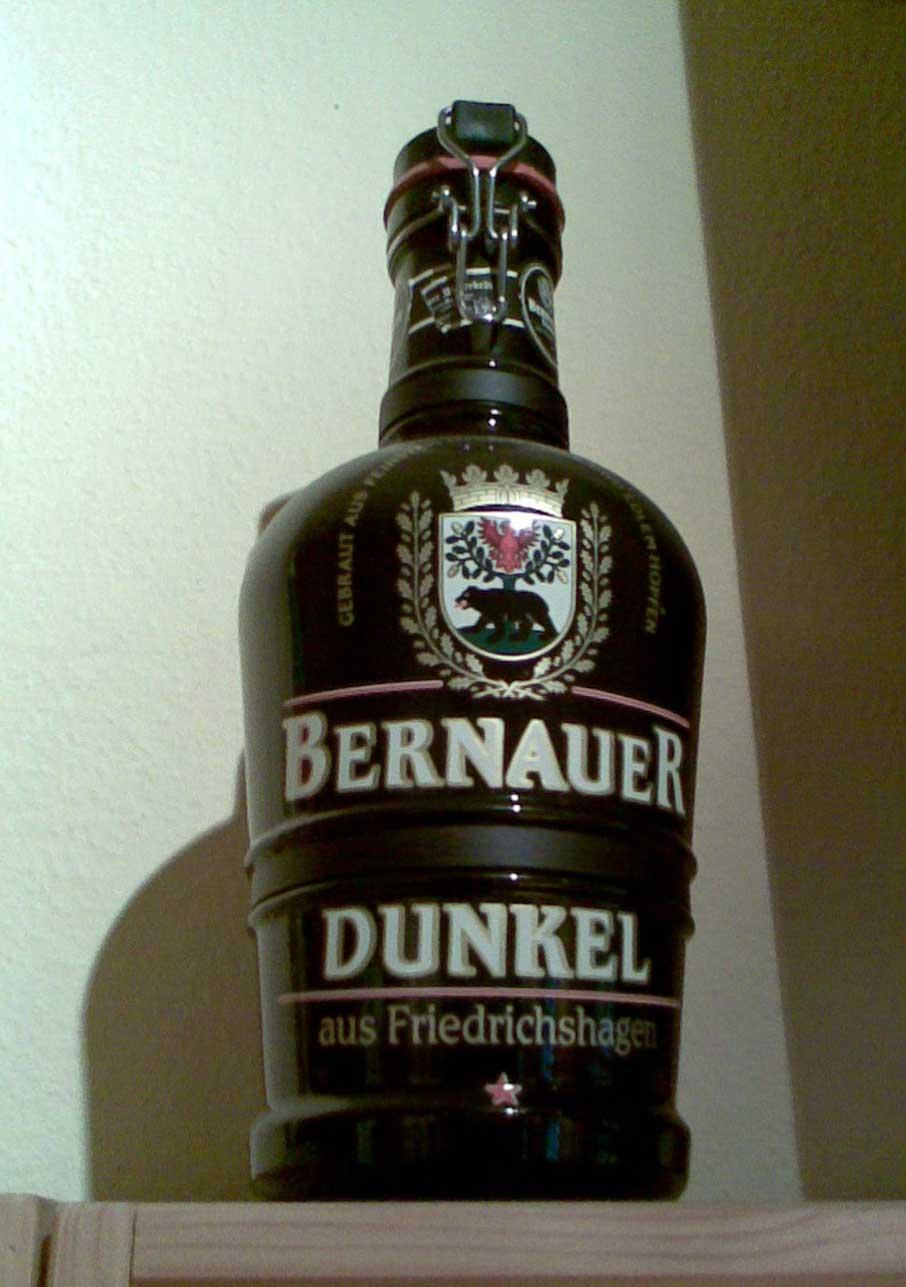 Dunkelbier Wikipedia