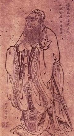 confucius quotes, confucius thoughts, inspirations confucius, inspirational quotes confucius, motivational quotes confucius, quotes to inspire, inspirational quote collection, motivational quotes collection, inspirational thoughts confucius, motivational thoughts confucius