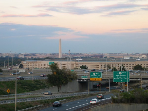 Interstate 395 District Of Columbia Virginia - Wikipedia