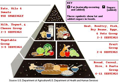Low Fat Diet Wikipedia