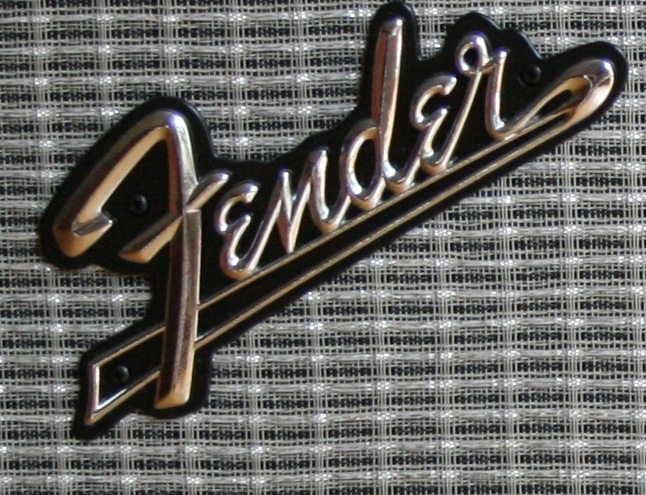 fender hot rod deluxe wiring diagram computer ports amplifier wikipedia