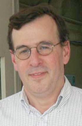 Lavin in 2005