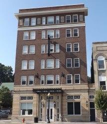 Hotel Norton - Wikipedia