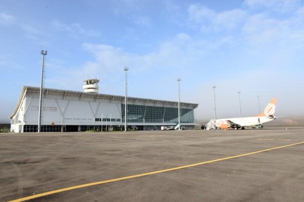 Zona da Mata Regional Airport Wikipedia