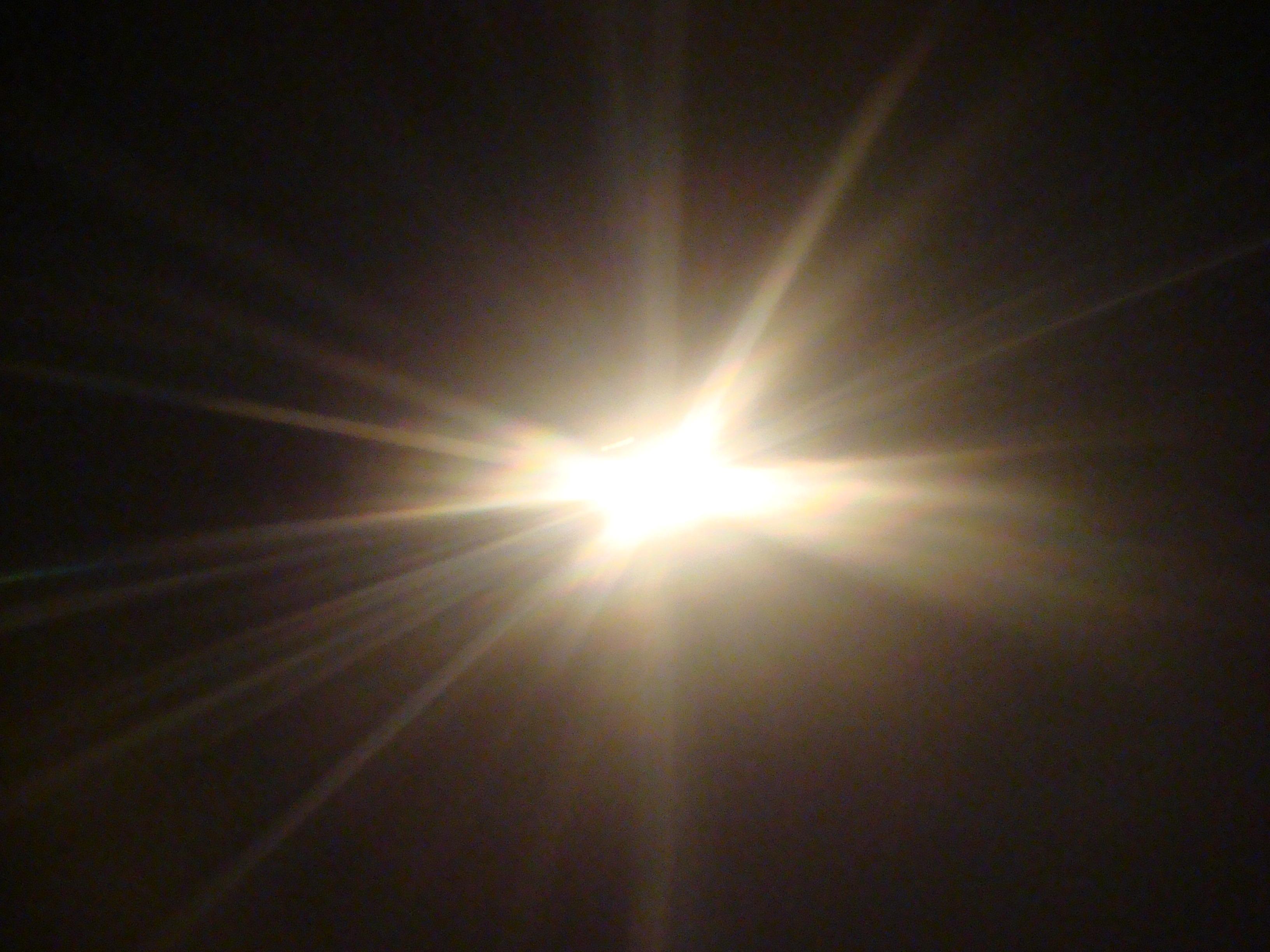 file light shining1 jpg