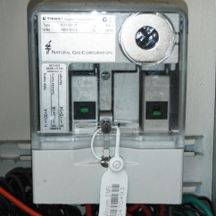 Meter Wiring Diagrams Nz Rcbo Diagram Water For Abb Circuit Breaker
