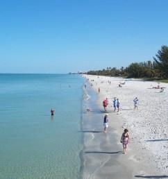 white sand beaches [ 3264 x 2448 Pixel ]